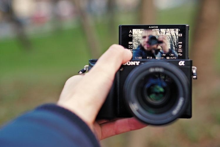 Sony A6100 czy A6300? Który aparat wybrać w 2020 roku? -