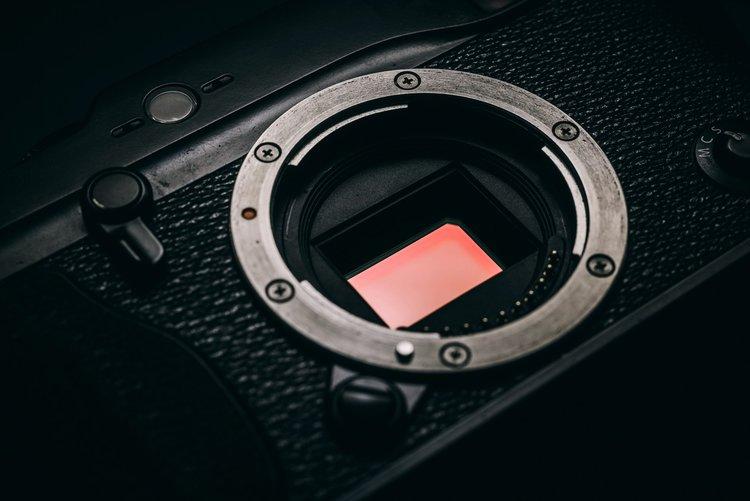 Wkrótce nowe aparaty z matrycą Mikro 4/3. Szykują się świetne budżetowce? -