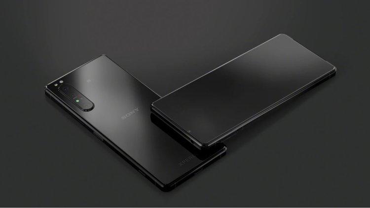 Sony Xperia 1 II ma funkcje z aparatu A9 II za 20 tys. zł! Będzie hit? -