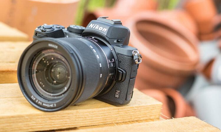 Test aparatu Nikon Z50. Czy konkurencja ma się czego bać? -