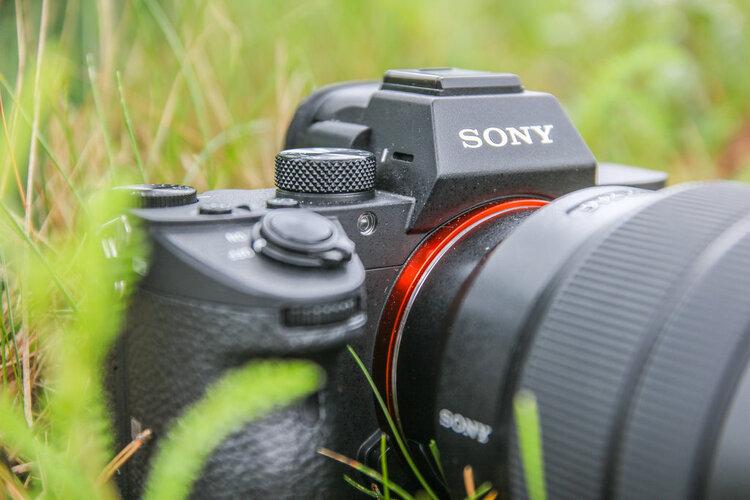 Sony A7 III za 7049 zł. To naprawdę świetna okazja! -