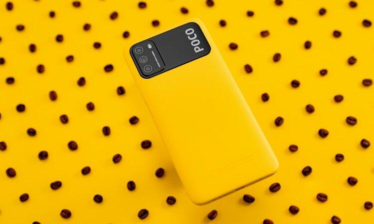 Xiaomi POCO – czym charakteryzują się te smartfony? -